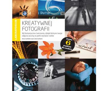 Laboratorium kreatywnej fotografii