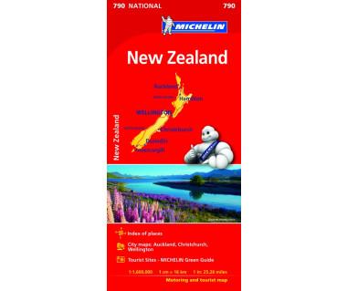 New Zealand (M 790)