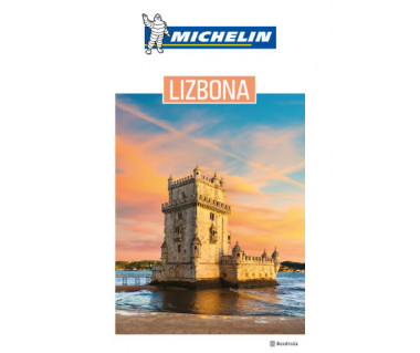 Lizbona (Michelin)