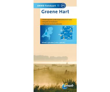 NL50 15 Groene Hart