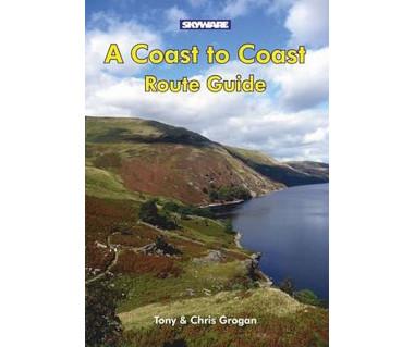 A Coast to Coast Route Guide