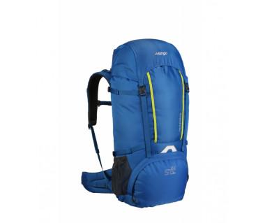 Plecak Pathfinder 55 k:cobalt