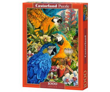 Puzzle 1000 Amazon