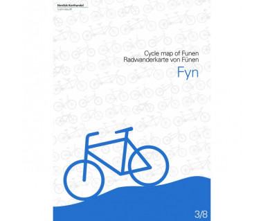 Dania - Fyn cycle map (3)