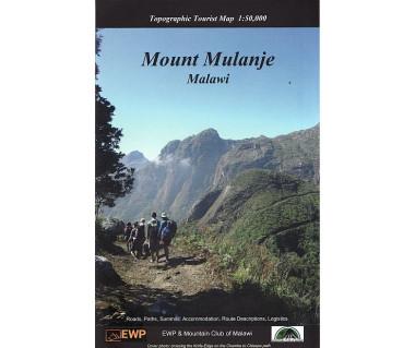 Mount Mulanje (Malawi)