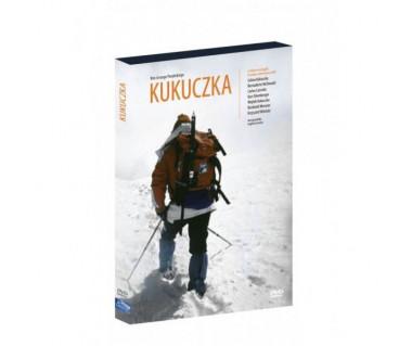 Kukuczka (DVD)