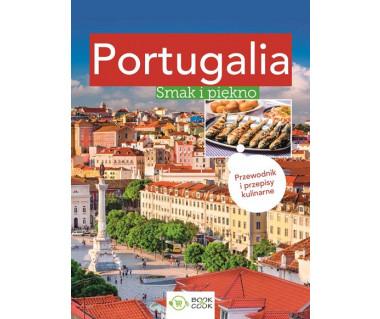 Portugalia Smak i Piękno