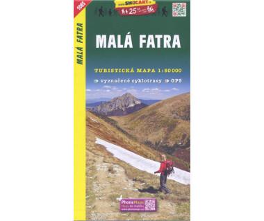 CT50 1085 Mala Fatra