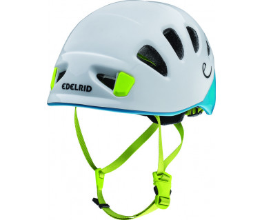 Kask Shield Lite r:1 k:snow/icemint