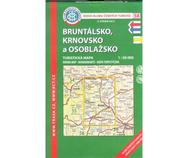 Bruntalsko, Kronovsko a Osoblazsko (58)