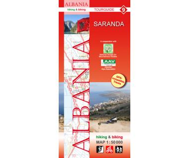 Albania (9) Saranda