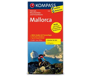 K 3500 Mallorca