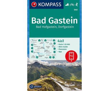 K 040 Bad Gastein