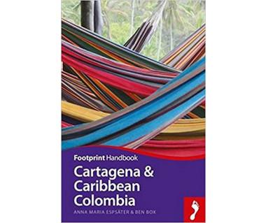 Cartagena & Caribbean Coast