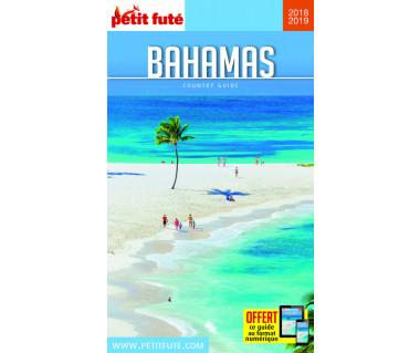 Bahamas (franc.)