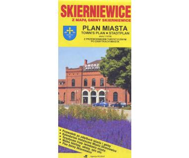 Skierniewice/Gmina Skierniewice