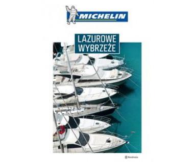 Lazurowe Wybrzeże (Michelin)
