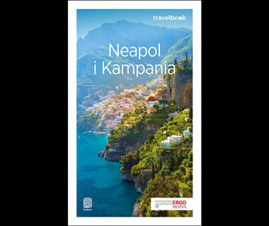Neapol i Kampania