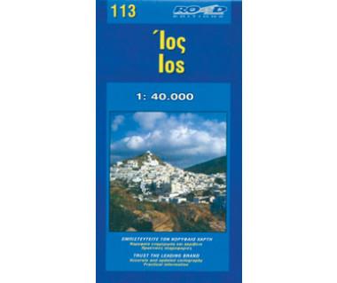 Ios (113)
