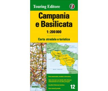 Campania e Basilicata (12)