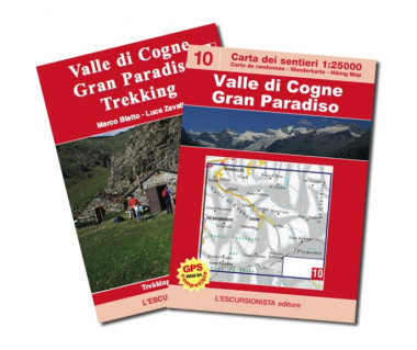 Valle di Cogne, Gran Paradiso (10)