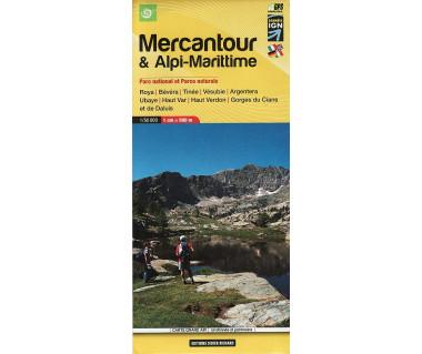 Mercantour & Alpi-Marittime (07)
