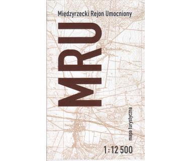 MRU Międzyrzecki rejon umocniony