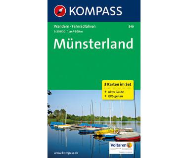 K 849 Munsterland