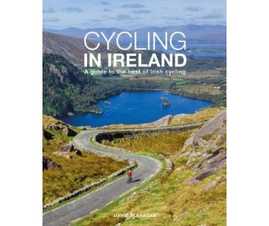 Cycyling in Ireland