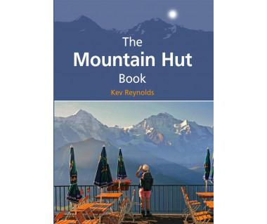 The mountain hut book