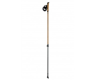 Kije teleskopowe Nordick Speed 84-135cm - Nordic Walking