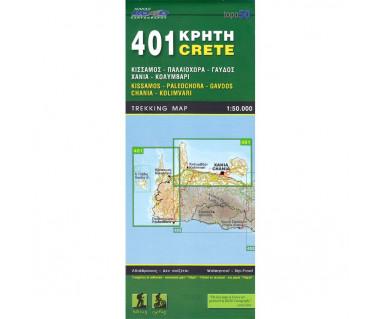 Crete Kissamos-Paleochora-Gavdos-Chania-Kolimvari (401)