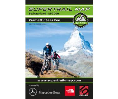 STM Zermatt/Saas Fee