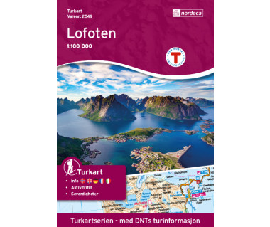 Lofoten (2549)