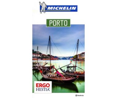 Porto (Michelin)