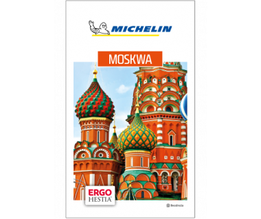Moskwa (Michelin)