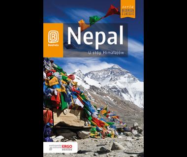 Nepal. U stóp Himalajów