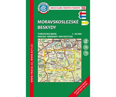 Moravskoslezske Beskydy (96)