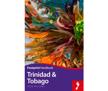 Trinidad & Tobago Handbook