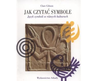 Jak czytać symbole. Język symboli w różnych kulturach