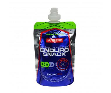 Odżywka Nutrend Endurosnack Zielone Jabłko saszetka 75g