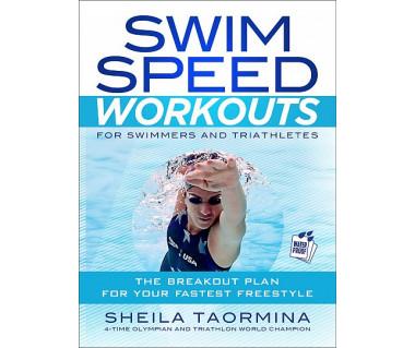 Swim Speed Workouts