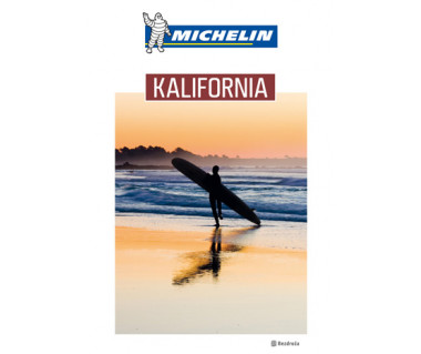 Kalifornia (Michelin)