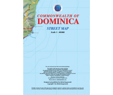 Commonwealth of Dominica