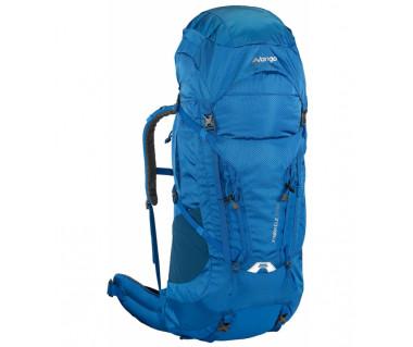 Plecak Pinnacle 70:80 k:cobalt