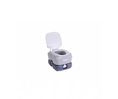 Toaleta kempingowa Throne 12