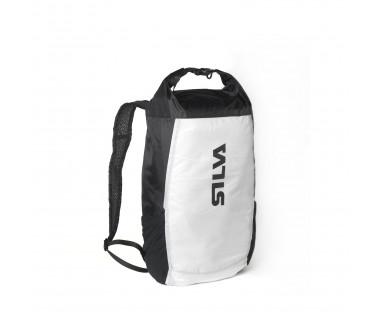 Plecak wodoodporny Carry Dry Backpack 15
