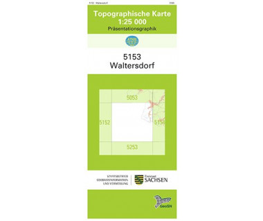 5153 Waltersdorf