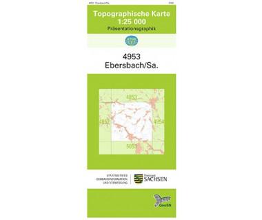 4953 Ebersbach/Sa.