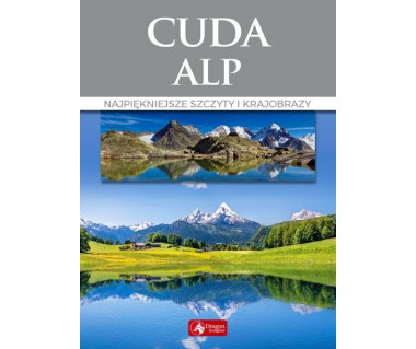 Cuda Alp
